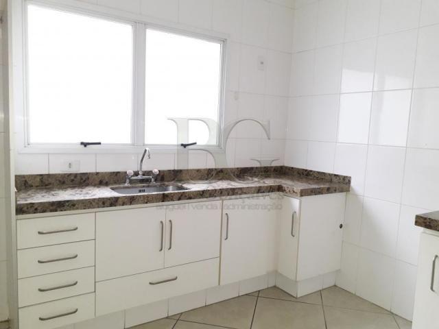 Apartamento para alugar com 3 dormitórios em Centro, Pocos de caldas cod:L6323 - Foto 12