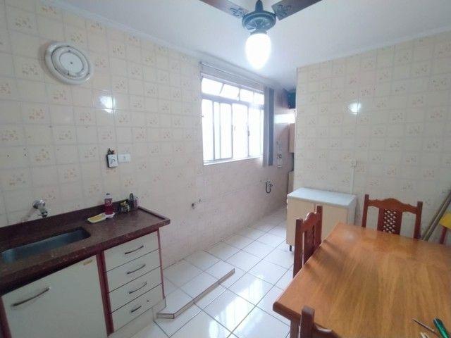 Apartamento em Aparecida, Santos/SP de 93m² 2 quartos à venda por R$ 349.000,00 - Foto 16