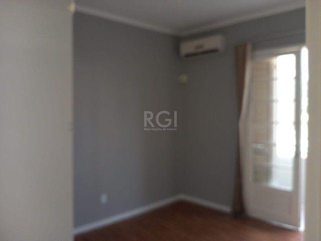 Apartamento à venda com 2 dormitórios em Santana, Porto alegre cod:VI4163 - Foto 16