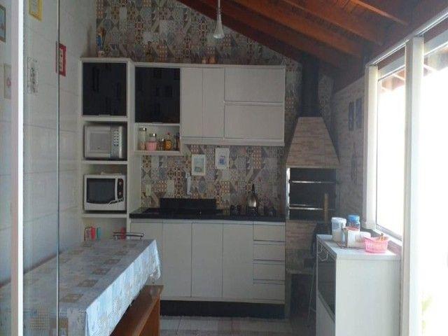 Casa em Forquilhas, São José/SC de 200m² 3 quartos à venda por R$ 320.000,00 - Foto 5