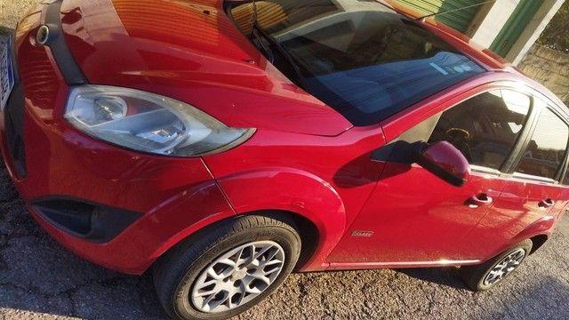 Ford fiesta 2012 - Foto 6