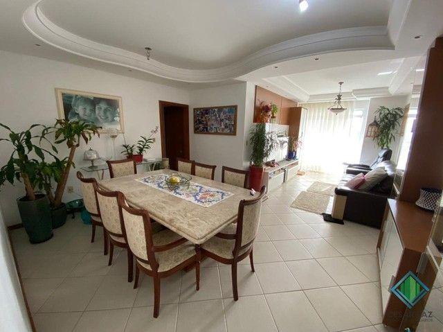 Apartamento à venda com 3 dormitórios em Estreito, Florianópolis cod:105997