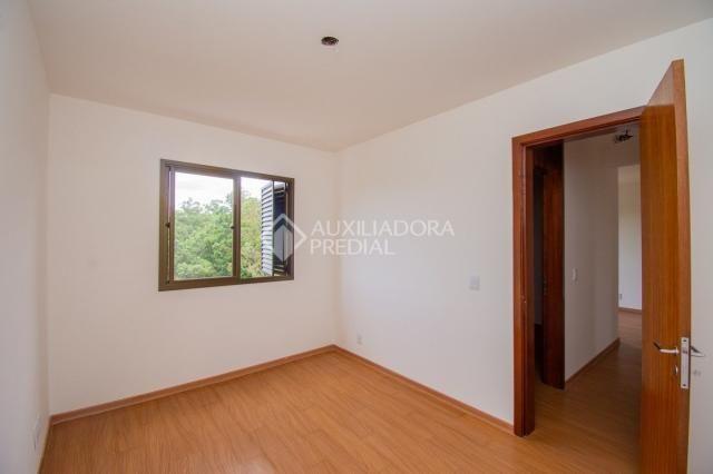 Apartamento para alugar com 2 dormitórios em Petropolis, Porto alegre cod:229065 - Foto 12