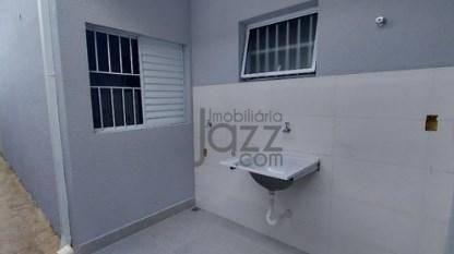 Casa à venda, Jardim dos Ipês, em Sumaré. - Foto 14
