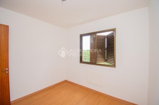 Apartamento para alugar com 2 dormitórios em Petropolis, Porto alegre cod:229065 - Foto 16