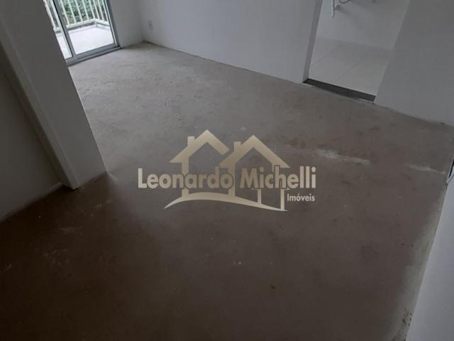 Apartamento à venda com 2 dormitórios em Nogueira, Petrópolis cod:158vbn - Foto 10
