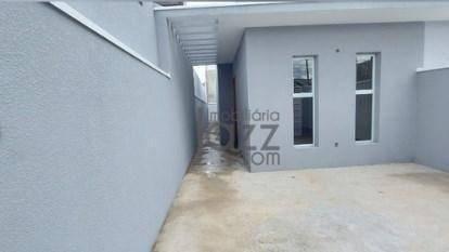 Casa à venda, Jardim dos Ipês, em Sumaré. - Foto 15