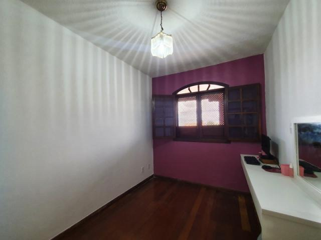 Casa à venda com 3 dormitórios em Fonte grande, Contagem cod:92675 - Foto 8