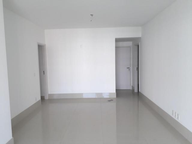 Apartamento para Venda em Rio de Janeiro, Barra da Tijuca, 4 dormitórios, 1 suíte, 2 banhe - Foto 2