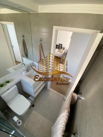 Apartamento à venda com 2 dormitórios cod:V128 - Foto 2