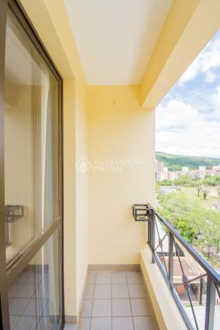 Apartamento para alugar com 2 dormitórios em Petropolis, Porto alegre cod:229065 - Foto 4
