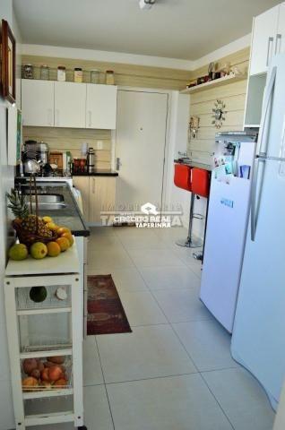Apartamento à venda com 4 dormitórios em Centro, Santa maria cod:10733 - Foto 3