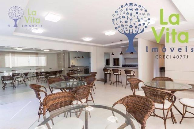 Apartamento Venda, com 2 Quartos, Sendo 1 Suíte, Prédio com Lazer Completo, Bairro; Boa Vi - Foto 9