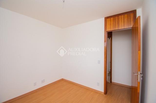 Apartamento para alugar com 2 dormitórios em Petropolis, Porto alegre cod:229065 - Foto 17