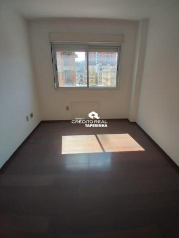 Apartamento para alugar com 2 dormitórios em Centro, Santa maria cod:2664 - Foto 8
