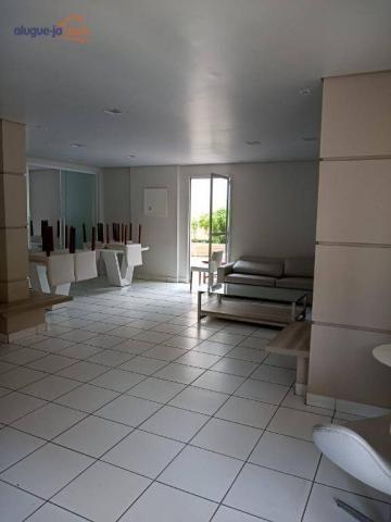 Apartamento com 2 Dormitórios à Venda, 75 m² por R$ 636.000 - Vila Carneiro - São Paulo/SP - Foto 16