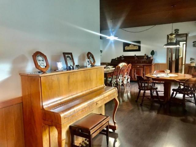 Casa Residencial no Bairro SAMAMBAIA - Foto 2