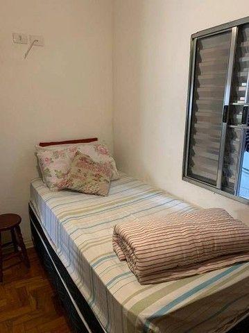 Apartamento em Aparecida, Santos/SP de 50m² 2 quartos à venda por R$ 270.000,00 - Foto 14