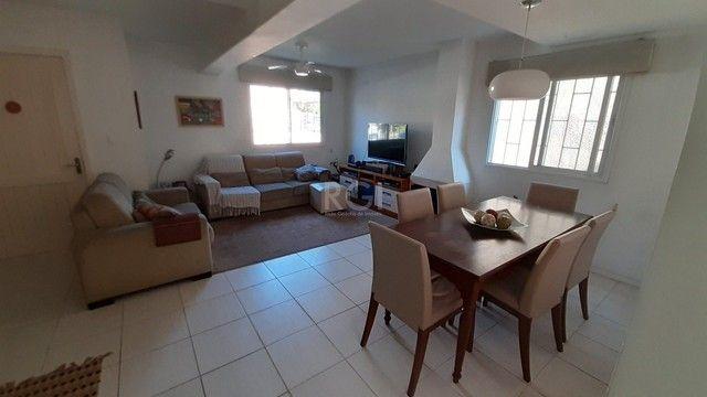 Casa à venda com 3 dormitórios em Agronomia, Porto alegre cod:YI483 - Foto 18