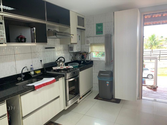 Apartamento em Condomínio - Ref. GM-0133 - Foto 13