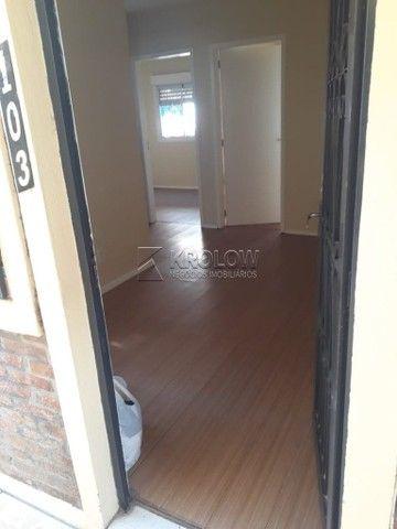 Apartamento à venda com 2 dormitórios em , cod:C2522 - Foto 2