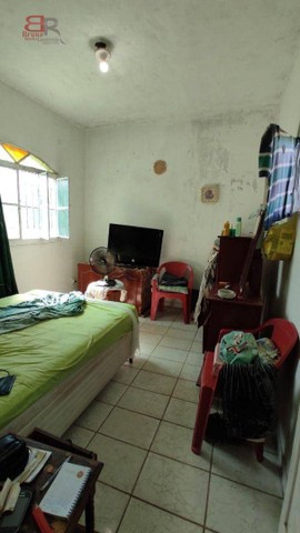 Guapimirim - Casa Padrão - Vale Das Pedrinhas - Foto 16