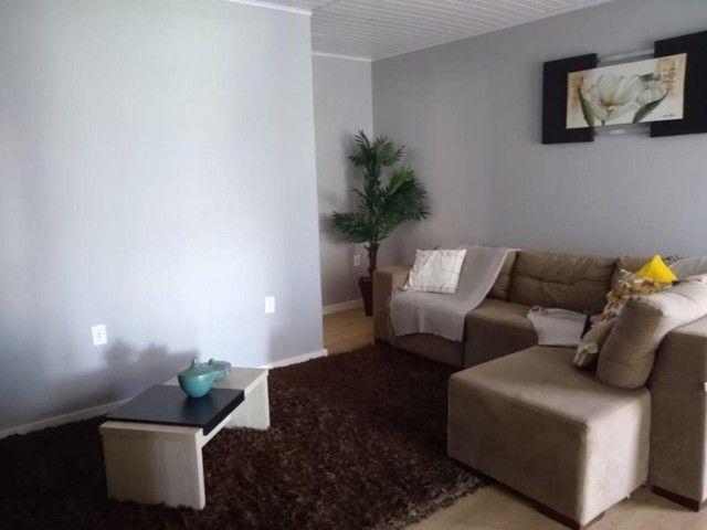 Casa em Forquilhas, São José/SC de 200m² 3 quartos à venda por R$ 320.000,00 - Foto 2