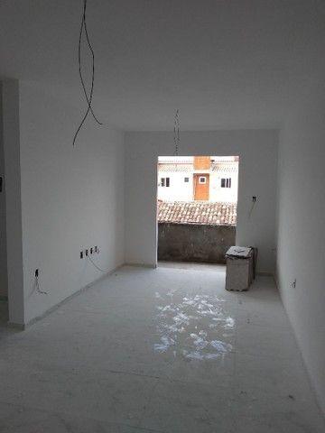 Apartamentos com 3 quartos, em uma das avenidas principais do Cristo, 165.000 - Foto 12