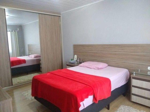 Casa em Forquilhas, São José/SC de 200m² 3 quartos à venda por R$ 320.000,00 - Foto 10
