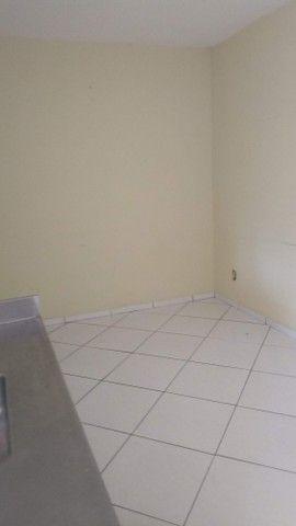 Casa à venda com 2 dormitórios em Parque residencial virginio basso, Sumaré cod:V590 - Foto 10