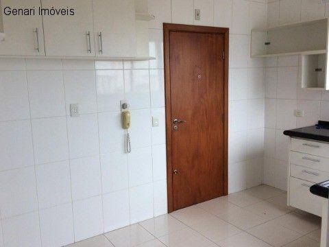 Apartamento à venda com 3 dormitórios em Jardim pau preto, Indaiatuba cod:V229 - Foto 2