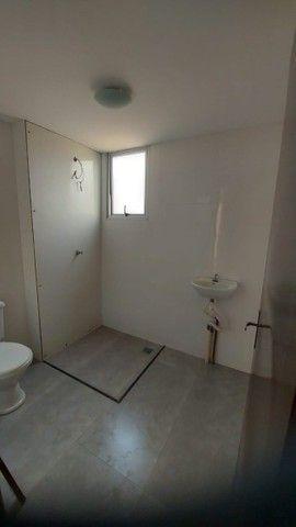 Agío Residencial Paineiras com 2 Quartos Parcelas de R$ 442,00 - Oportunidade - Foto 11