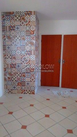 Apartamento à venda com 3 dormitórios em , cod:A3068 - Foto 10
