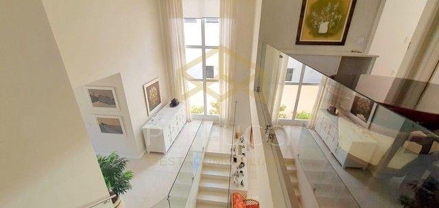 Casa à venda com 3 dormitórios em Swiss park, Campinas cod:CA000646 - Foto 8