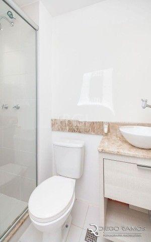 Apartamento à venda com 3 dormitórios em Sarandí, Porto alegre cod:VP87971 - Foto 13