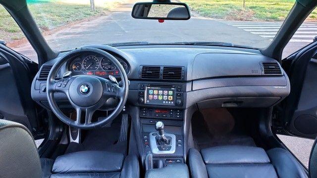 BMW 330i LINDA!!! 231 cv - Foto 5