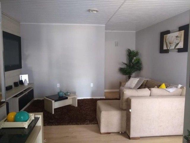 Casa em Forquilhas, São José/SC de 200m² 3 quartos à venda por R$ 320.000,00