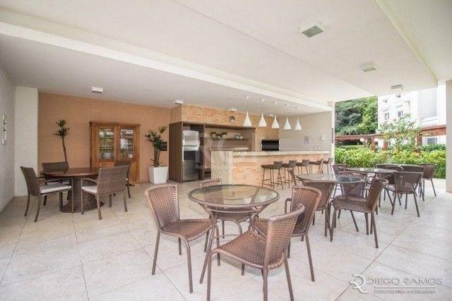 Apartamento à venda com 3 dormitórios em Passo da areia, Porto alegre cod:VP87974 - Foto 20