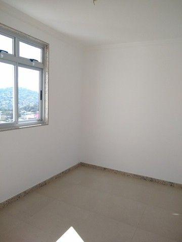 Cobertura à venda com 3 dormitórios em Candelária, Belo horizonte cod:GAR12127 - Foto 11