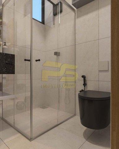 Apartamento à venda com 2 dormitórios em Bancários, João pessoa cod:PSP695 - Foto 20