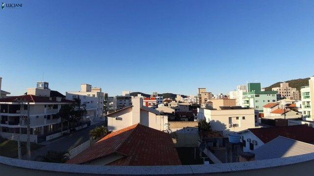 Excelente apartamento com 02 dormitórios sendo 01 suíte em Governador Celso Ramos! - Foto 9