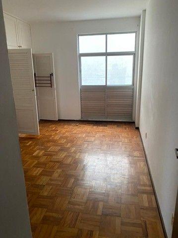Apartamento para alugar 3 quartos .Avenida Princesa Isabel. Vizinho edifício Módulo. - Foto 8
