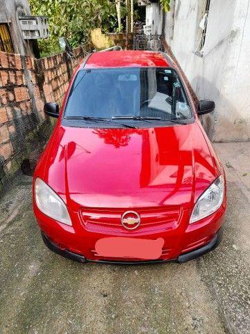 Carro Celta  - Foto 2