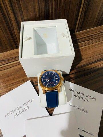 Relógio Michael Kors R$ 899,00 - Foto 2