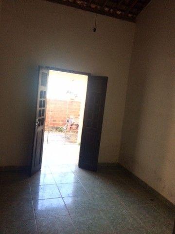 Ótima Casa 147m2, 2 Quartos Sendo 1 Suíte no Bultrins Troco em Carro ou Imóvel em Igarassu - Foto 3