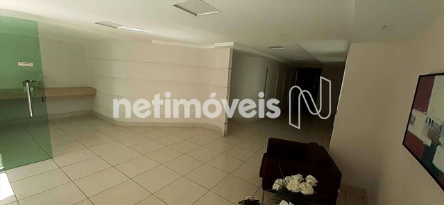 Apartamento à venda com 3 dormitórios em Santa efigênia, Belo horizonte cod:276126 - Foto 19