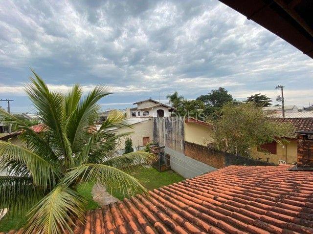 Escritório à venda com 2 dormitórios em Cachoeira do bom jesus, Florianopolis cod:15666 - Foto 15