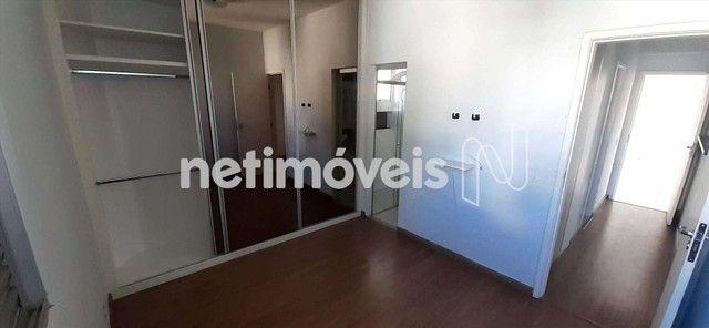 Apartamento à venda com 3 dormitórios em Santa efigênia, Belo horizonte cod:276126 - Foto 7
