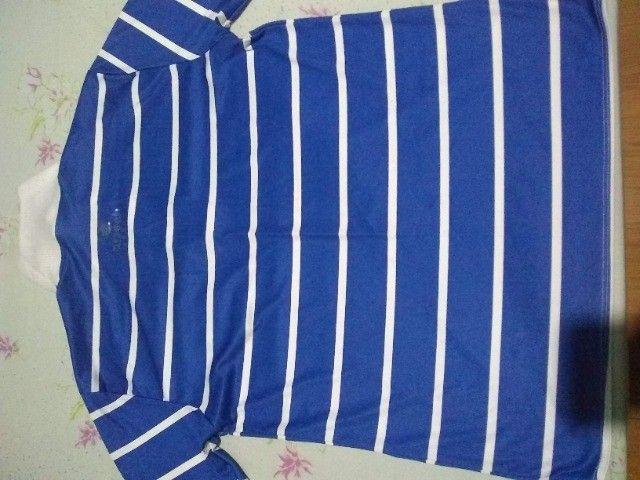 Camiseta Aimoré - Foto 3