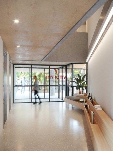 APARTAMENTO com 2 dormitórios à venda com 92.02m² por R$ 575.632,00 no bairro Água Verde - - Foto 3
